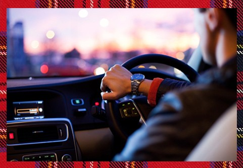 To all our clients we hope you enjoy #BurnsNight and #ChineseNewYear - Pop by our #Redhill garage to make sure your #car is ready to travel this weekend