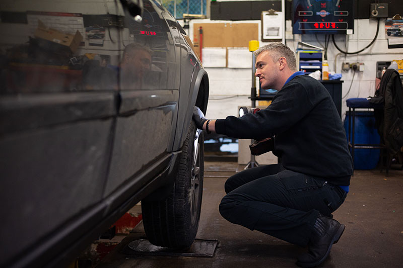 Visit Morley Auto Services #redhill #garage for a #MOT before heading out driving again. #staysafe