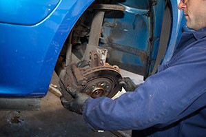 Get your car brakes repaired & replaced at Morley Auto Services, Redhill car repair garage. Give us a call today for a free quote & competitive prices. #carbrakes #safetyfirst #carservice #surreycargarage