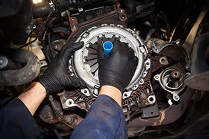 Our Redhill & Reigate car garage is experienced in repairing & replacing clutches. Book your car service or MOT online with Morley Auto Services, or give us a call on 01737 765 468 if you're worried about your car's clutch. #surreymechanic #clutchrepair #redhill #reigate #carserviceexperts