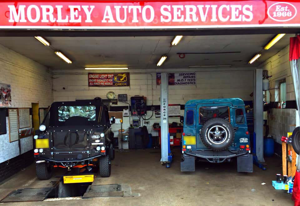 Book your MOT at your local Reigate Car Repair and service Garage Morley Auto Services. We carry out light commercial vehicle and car servicing for Reigate. #reigate #redhill #carmot #localcargarage