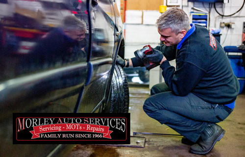 Local Family Run Car Servicing Garage near Reigate & Redhill. Morley Auto Services have been family run since 1966, we offer general repairs on all makes of motor vehicle. #familybusiness #cargarage #carmechanic #surrey
