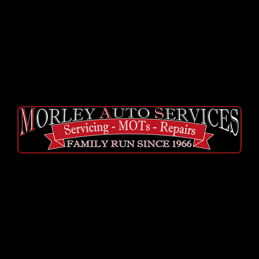 We have a new #website ! Visit us at www.morleyautoservices.co.uk We offer #carservicing #MOT and #repairs in #Redhill